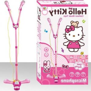 hello-kitty-microphone-music-sound-light-speedysend-1512-12-speedysend@22