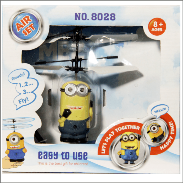 minionfly-2
