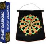 dart-magnet1