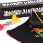 dart-magnet2