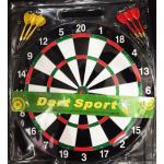 dart2
