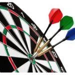 dart3