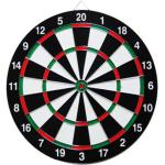 dart4