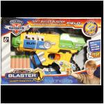 gun-blaster