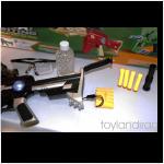 gun-charging2
