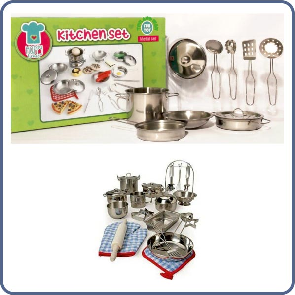 kitchenset4