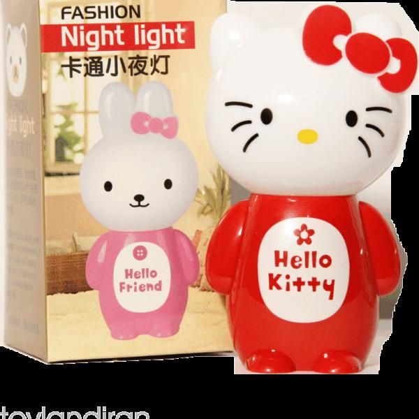 kitty-light2