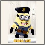 minionpolice