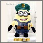 minionpolice2