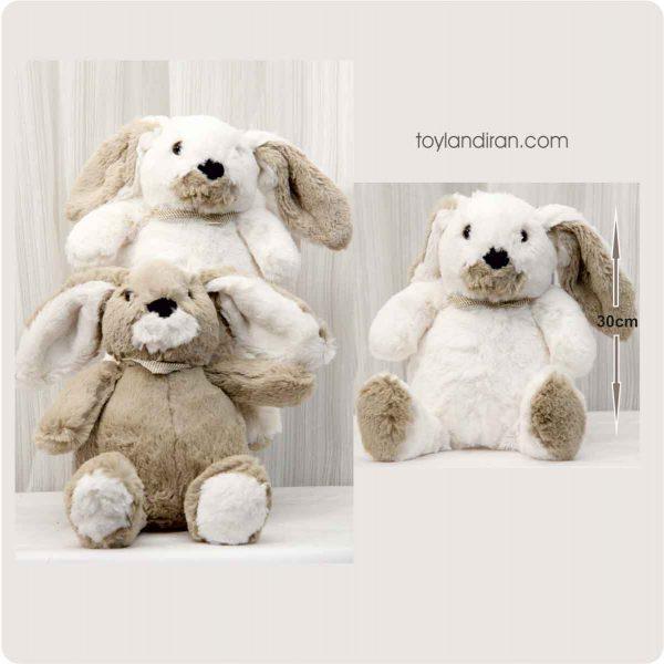 rabbitcute2