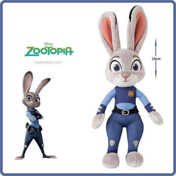 zootopia2