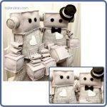 couplerobot3