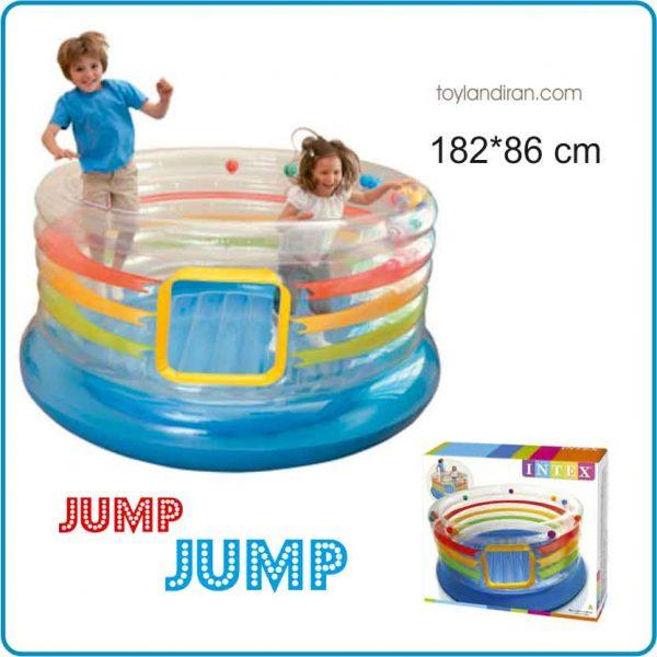 jumping54