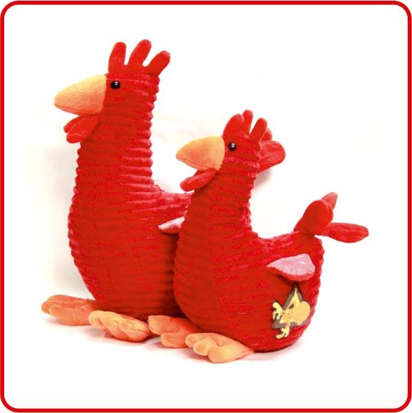 chicken34