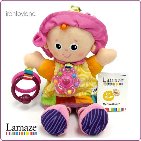 lamaze-girls