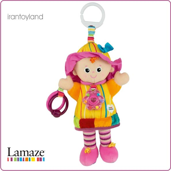 lamaze2
