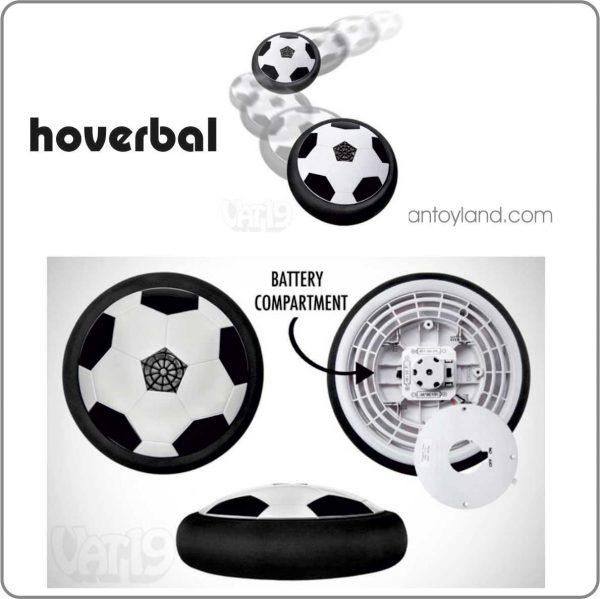 اسباب بازی توپ هاوربال