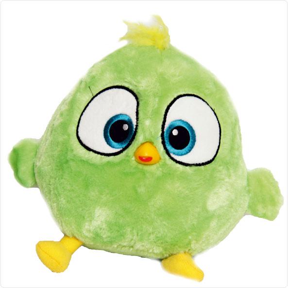 angrybird4