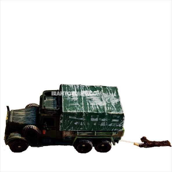 فیگور شخصیت سینمایی indiana jones