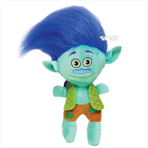 عروسک شخصیت کاتونی ترول