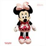عروسک شخصیت کارتونی مینی موس موزیکال