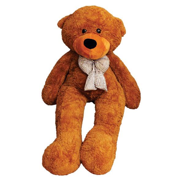 عروسک خرس بزرگ بری بیر