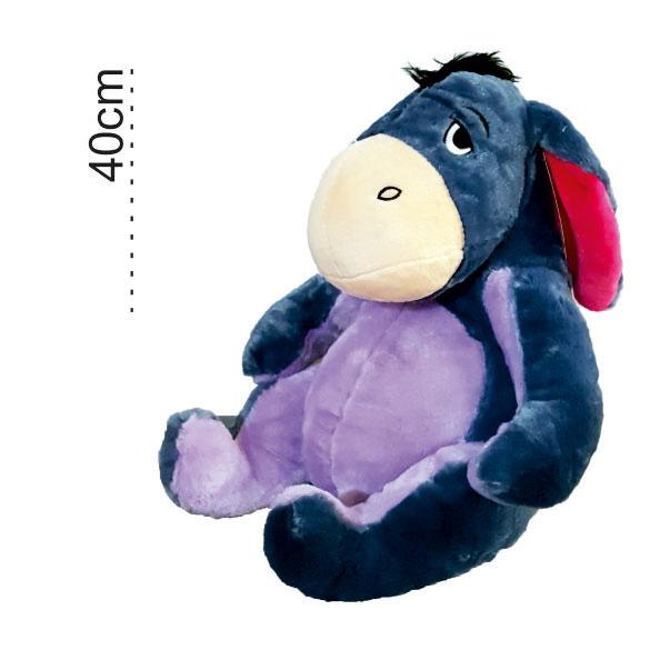 عروسک شخصیت کارتونی ای یور