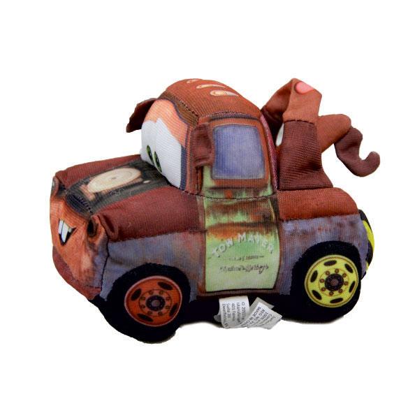 عروسک شخصیت کارتونی تام ماتر