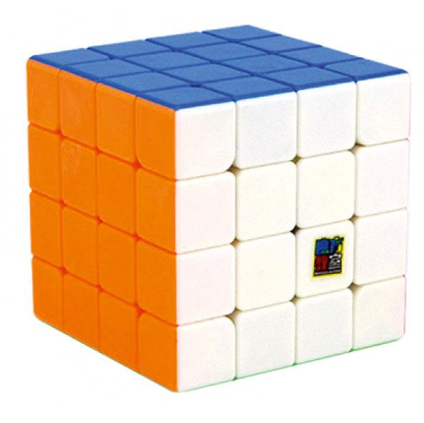 اسباب بازی فکری روبیک استاد 4X4