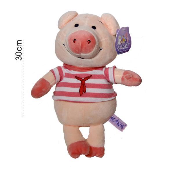 عروسک پولیشی خوک ملوان