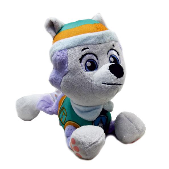 عروسک شخصیت کارتونی سگهای نگهبان اورست