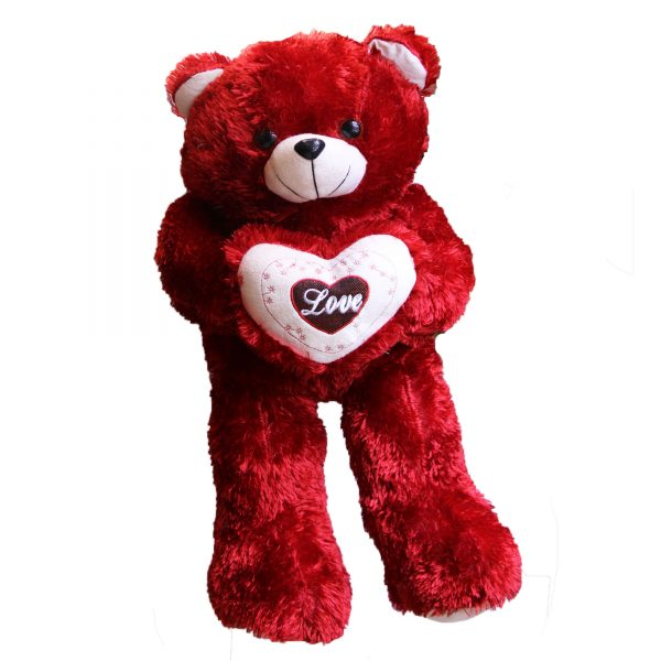 teddyvalentinered3