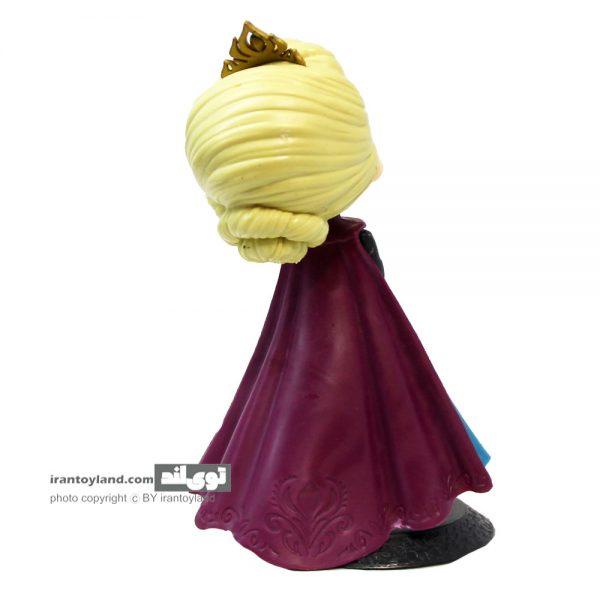 فیگور پرنسس السا
