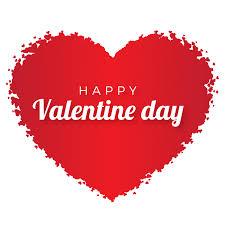 حملات تبریک روز ولنتاین