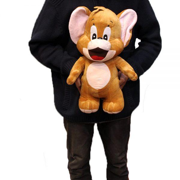 عروسک شخصیت کارتونی جری