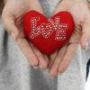heartlove22