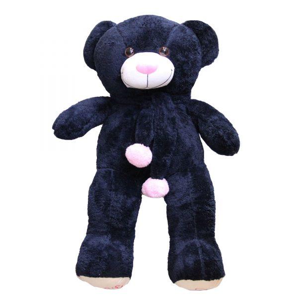 عروسک خرس بزرگ