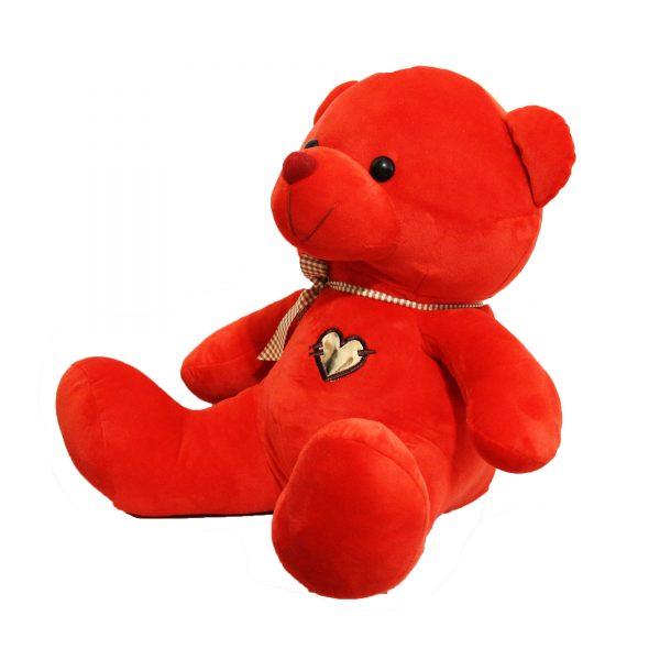 عروسک ولنتاین خرس نیکی