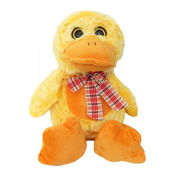 عروسک پولیشی اردک