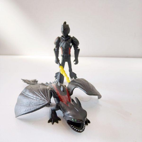 dragonnew3