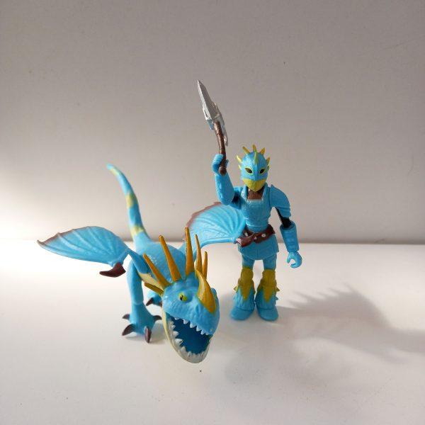 dragonnew5