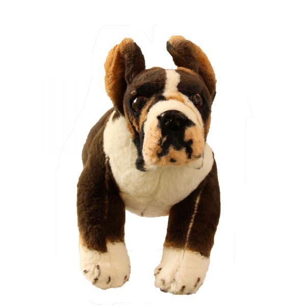 عروسک سگ گریت دین