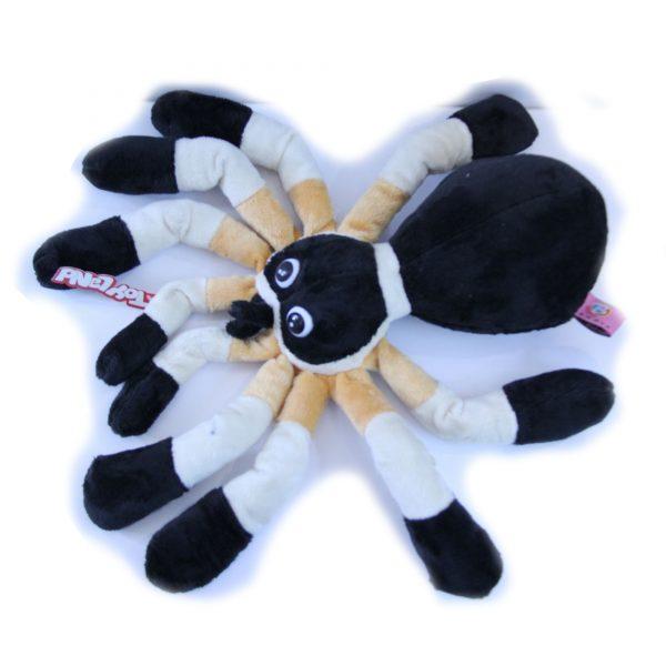 عروسک پولیشی فانتزی عنکبوت